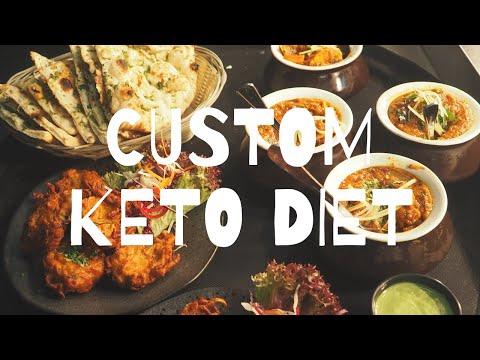 😃custom-keto-diet-for-beginners!!!-💥link-in-description💥