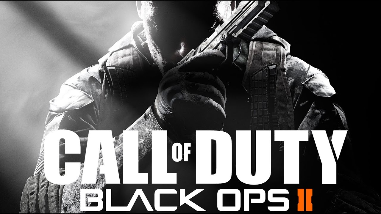 torrent call of duty black ops 2 xbox 360 ita