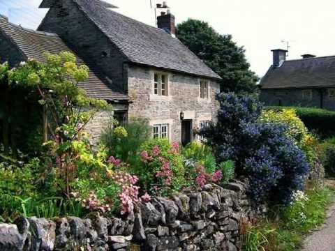 El jard n de la caba a en reino unido the garden cottage for Cabanas de jardin