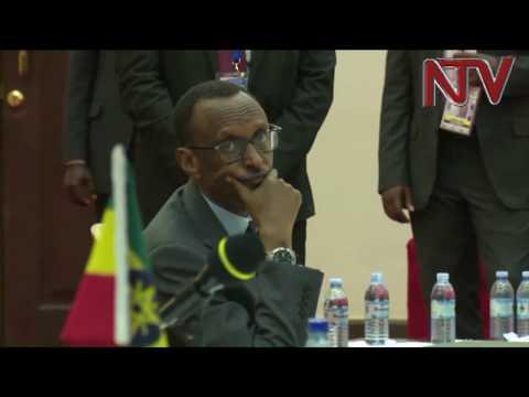 Analysing Uganda's unstable relationship with Rwanda