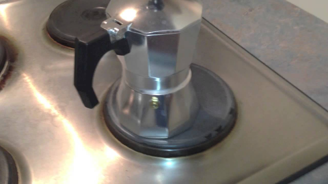 Baccarat espresso maker instructions blackjack wiki kiriko