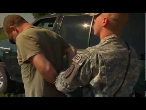 Army Enlisted Job (MOS) Descriptions - thebalancecareers.com