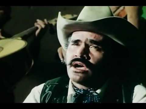 VICENTE FERNANDEZ-NO ME DESPRECIES.