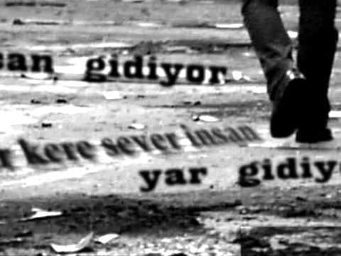 Bir Kara Sevda (Erdal Guney).flv