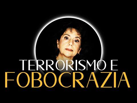 donatella-di-cesare-|-terrorismo-e-fobocrazia