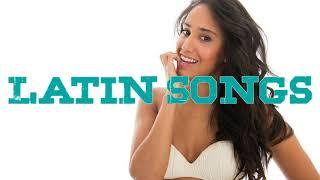 Music Latino Baladas Pop Lo Mas Romántico Ha Ash ,Benny Ibarra , Camila,Christina Aguilera, Rio Rom