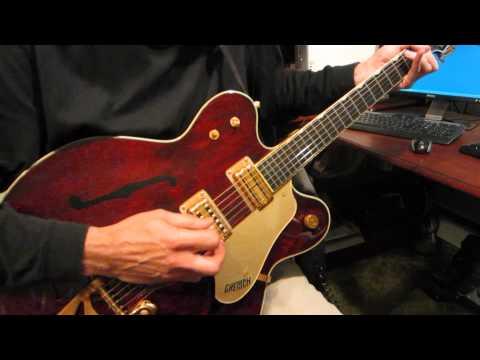 Beatles - Slow Down Lead Guitar Secrets mp3
