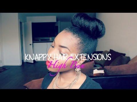 Diamond Virgin Hair Closure Review 77
