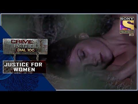 Crime Patrol | अतिथि देवो भावा | Justice For Women