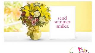 Send Flowers and Gifts to Hyderabad, India