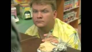 TOP  10 Trashiest Quotes from Strangers With Candy