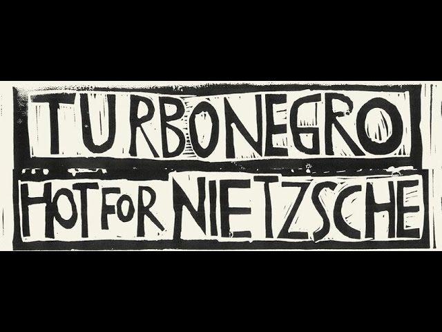 turbonegro-hot-for-nietzsche-official-music-video-turbonegrohq