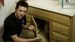 3 Signs of a Rodent Infestation