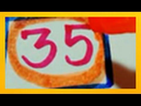 สูตรหวยชุด 2 ตัวล่าง 30/12/59 ลงยูทูปงวดที่ผ่านมาเข้าตรงๆอีกแล้ว !!!