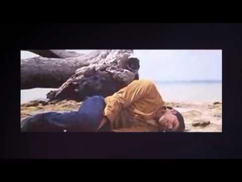 Whattsapp status video (sad iyarkai movie )kadhal vandhal...