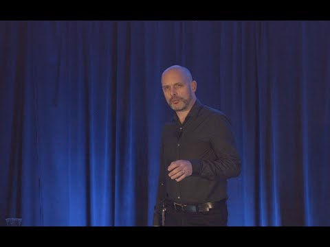 Ivor Cummins - 'The Pathways of Insulin Resistance: Exposure and Implications'