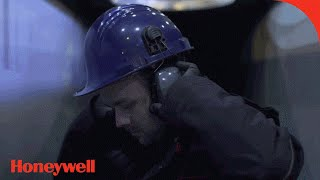 Hearing Conservation - Take Care of Your Hearing   Honeywell