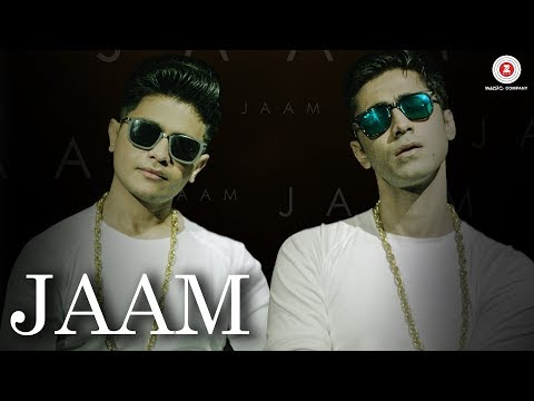 Jaam - Official Music Video | Bharatt - Saurabh