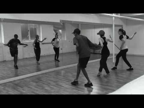 K-pop with Kat: 'Good Boy' pt 1
