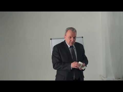 Официальный сайт! Базылхан Дюсупов и его dvd курс Во Имя Жизни