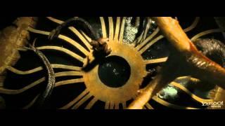 Конан-варвар  (2011) - Дублированный трейлер