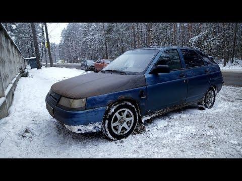 Как заработать на авто , купленном за 15 тысяч рублей ! Перекупы часть Первая!