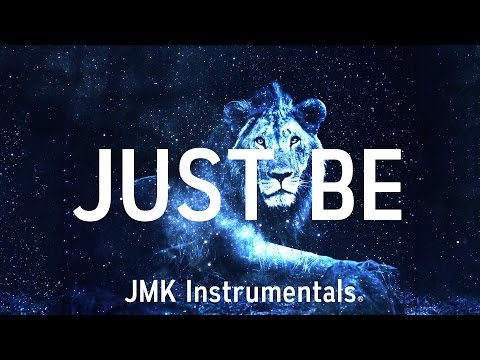 🔊 Just Be - Emotional Mystic Flute Type Pop R&B Hip Hop Beat Instrumental