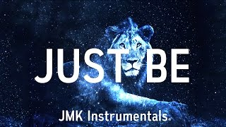 "[FREE] Emotional Mystic Flute Type Pop R&B Hip Hop Beat Instrumental ""JUST BE"""