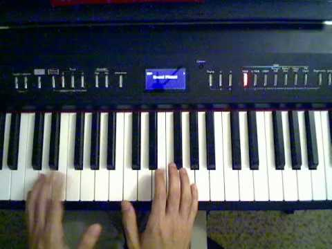 Free Songwriting Secrets and Tips: Rhythmic Doubling