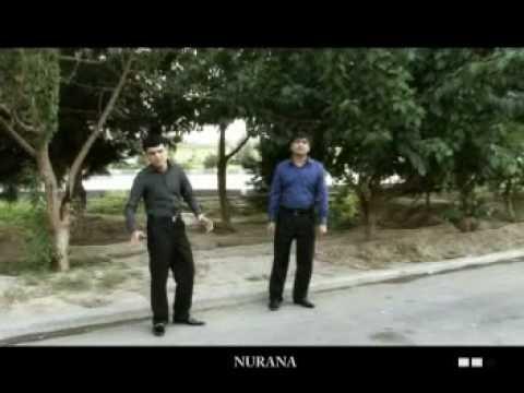Kakajan & Hemra - Owey Ene