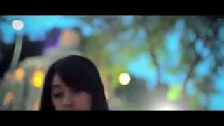 Dinda and Abdul The Coffee Theory)Just For You u0027 MV HD
