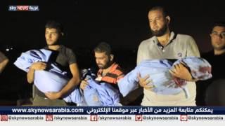 الحرب في سوريا .. وجبهة درعا المنسية