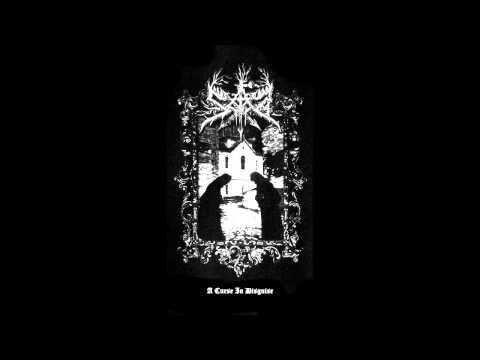 Sad - A Curse in Disguise (Full Album)