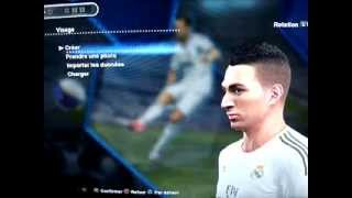 Pes 2013 Ps3 Last Patch V 2014