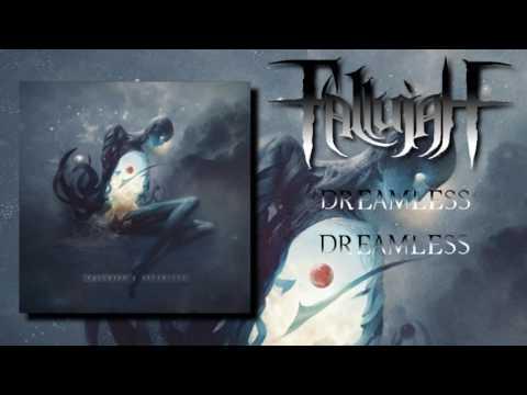 fallujah-dreamless-david-blueeyes