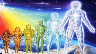 Мир будущего и настоящего Разные души на одной земле Новый мир каким он будет
