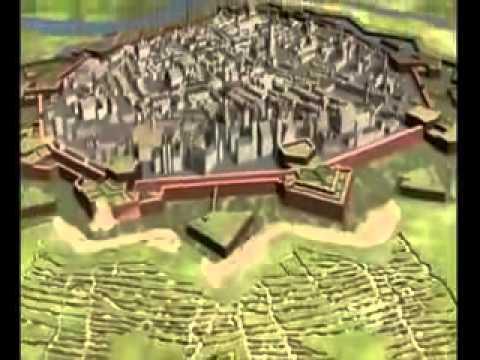 The Siege of Vienna 1/5
