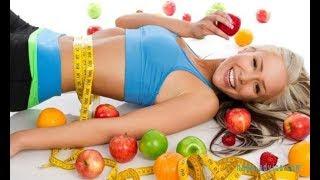 З чого почати схуднення? Як налаштувати себе на схуднення? Психологія схуднення.
