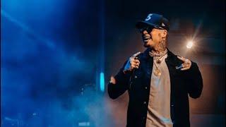 Gera Mx Ft. Bocca Myers - No Te Detengo 💔🍂 (+ Letra)