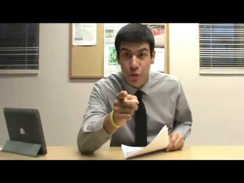 Freddie Mac Accounting  Scandal