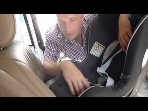 Peg Perego Primo Viaggio SIP 5/70 Convertible