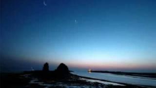 めぐり逢う星の夜  (Over a Starry Night We Met) thumbnail