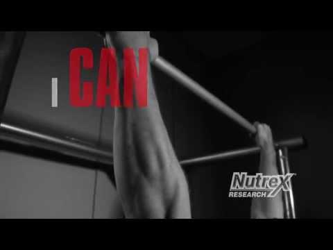 Спортивное питание жиросжигатель Nutrex Lipo-6 - отзывы