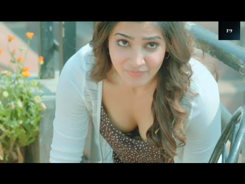 Samantha Ruth Prabhu hottest scene ever...