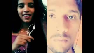 DJ Waley Babu - Ishuboy Ft. Evil_Girl | Remake | 2K17