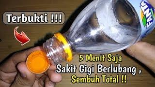 DR OZ - Jangan Anggap Remeh Sakit Gigi (15/9/18) Part 4.