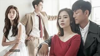 ТОП 4 ИНТЕРЕСНЕЙШИХ ДОРАМ # 3 | МЕЛОДРАМЫ | TOP 4 BEST KOREAN MELODRAMES