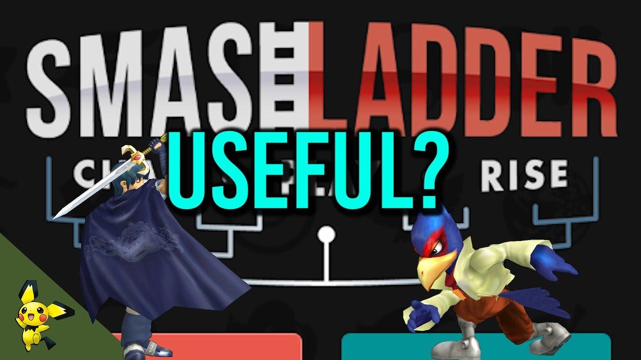 how to play super smash bros netplay