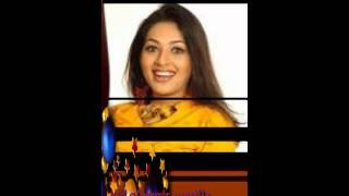 bangla new song 2013 panjabiwala habib ft shirin