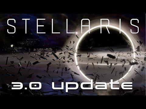 Stellaris Redux |